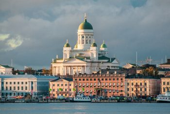 10 Reasons to Say YES to Studying in Finland
