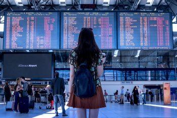 """Пора <del datetime=""""2019-12-18T09:34:52+00:00"""">валить</del> учиться? Куда отправиться российским студентам в 2020 году?"""