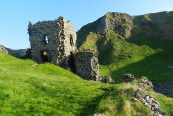 Study in Ireland, the breathtaking Emerald Isle!