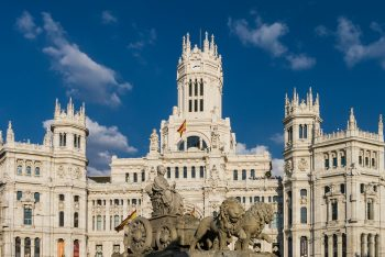 9 Convincing Reasons to Study in Spain!