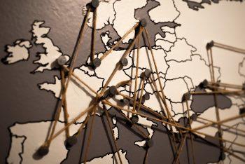Hottest European Scholarship Programs in 2020
