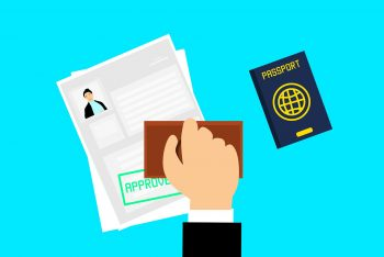 Visa News For Students Wanting To Study Abroad