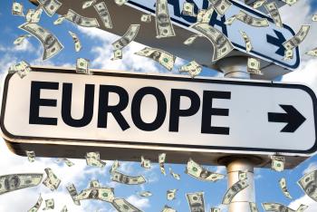 Top Scholarships in Europe