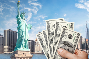 Scholarships in the United States