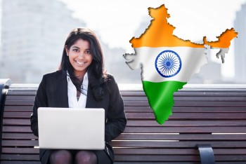 5 top places for Indian students to study abroad