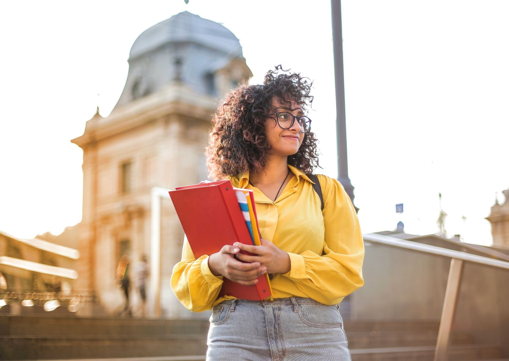 Study in Europe for free