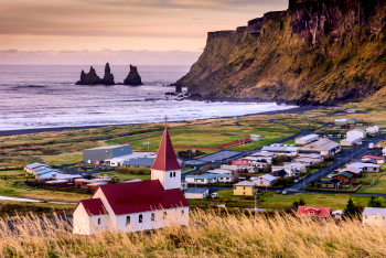 Study in Iceland! Essential guide for international students