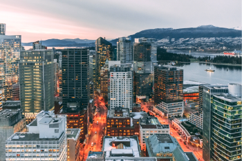 Aplic.io is in Top-10 Vancouver EdTech startups & companies